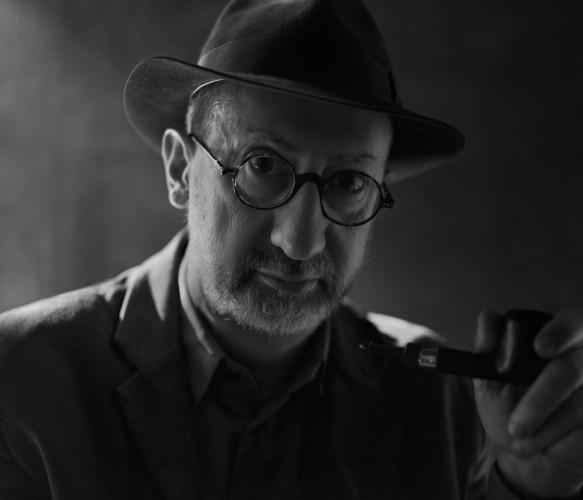Fernando Márquez Pablo Tribello Fotografo