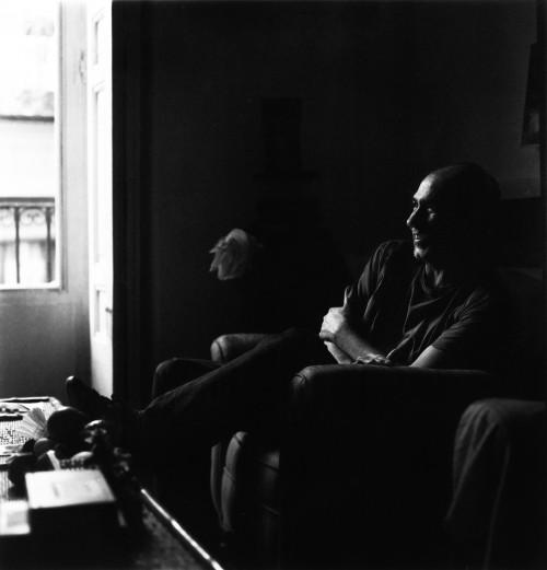 Eugenio Ampudia Pablo Tribello Fotografo